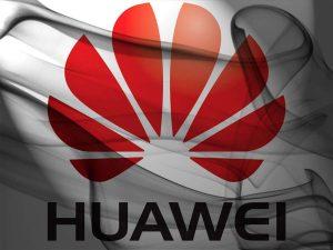 Разблокировать-Разлочить телефон Huawei в Минске и удаленно кодом Pin сети