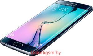 Снять защиту снять блокировку удаление frp Samsung Galaxy s6 edge G925f