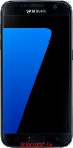 Разблокировать, cнять блокировку Samsung Galaxy S7 Edge G935F