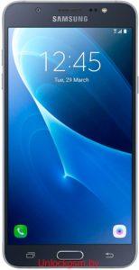 Разблокировка-Разлочка телефона Samsung J5