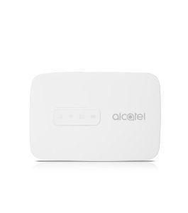 Разблокировать роутер Alcatel MW40V от оператора Life