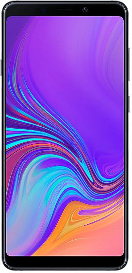 Разблокировать Samsung Galaxy A9 2018 SM-A920F pin разблокировки сети