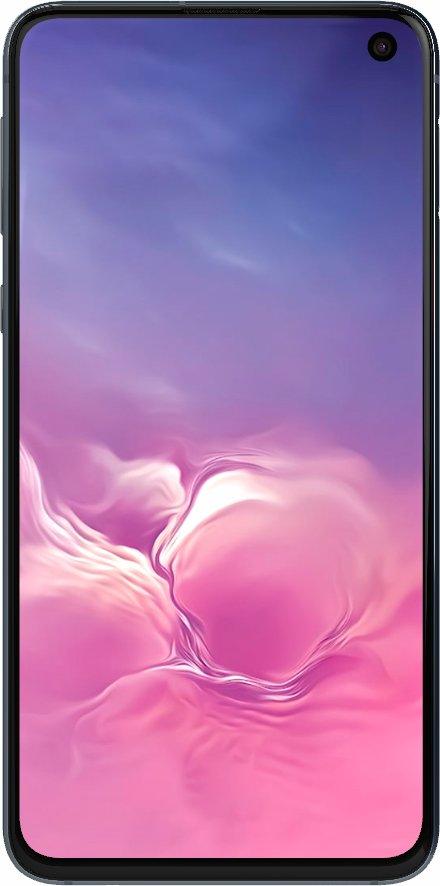 Разблокировка, прошивка Samsung Galaxy S10e SM-G970F