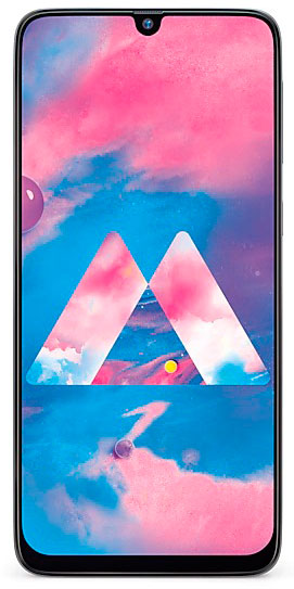 Разблокировка телефона Samsung M30 SM-M305FN от региональной блокировки