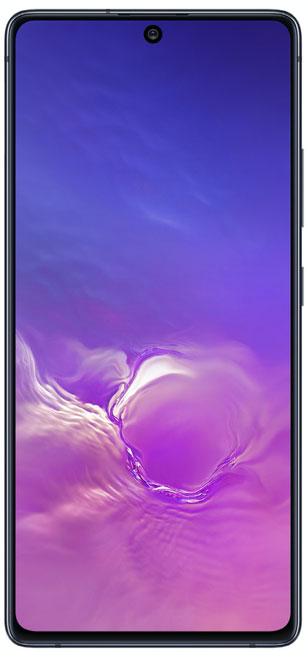 Разблокиировка Samsung S10 Lite sm-g770f от региональной блокировки