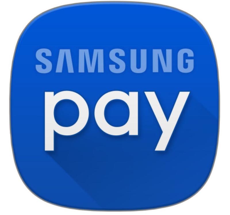 Смена региона на телефонах Samsung