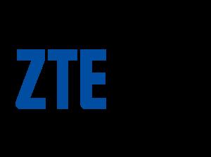 Разблокировать телефон ZTE от оператора