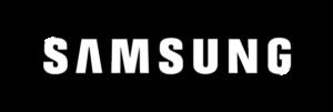 Разблокировать телефон Samsung от оператора и региональной блокировки