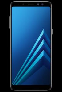 Разблокировка телефона Samsung Galaxy A8 sm-A530F от региональной и операторской блокировки
