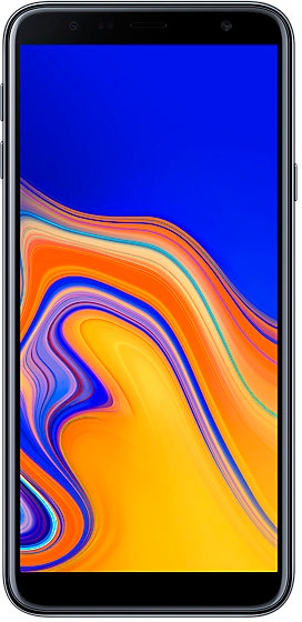 разблокировать Samsung J415FN 2018